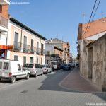 Foto Calle Real de Colmenar Viejo 3