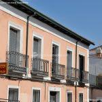 Foto Calle Real de Colmenar Viejo 4