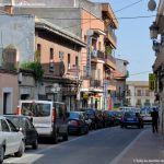Foto Calle Real de Colmenar Viejo 5