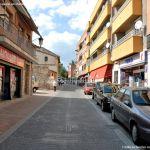 Foto Calle Real de Colmenar Viejo 6