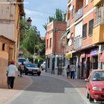 Foto Calle Real de Colmenar Viejo 7