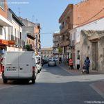 Foto Calle Real de Colmenar Viejo 8