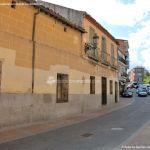 Foto Calle Real de Colmenar Viejo 9