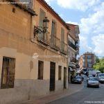 Foto Calle Real de Colmenar Viejo 10