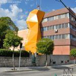 Foto Centro Cultural Pablo Neruda 1