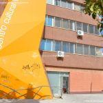 Foto Centro Cultural Pablo Neruda 7