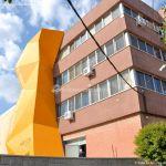 Foto Centro Cultural Pablo Neruda 12
