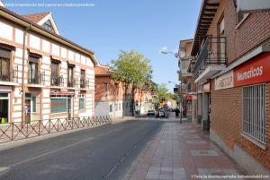 Foto Avenida de la Libertad 2