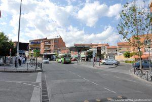Foto Avenida de la Libertad 3