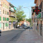 Foto Avenida de la Libertad 5