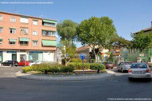 Foto Avenida de la Libertad 7
