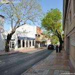 Foto Avenida de la Libertad 9