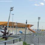 Foto Instalaciones Deportivas Colmenar Viejo 7