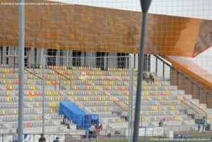 Foto Instalaciones Deportivas Colmenar Viejo 9