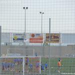 Foto Instalaciones Deportivas Colmenar Viejo 10