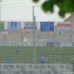 Foto Instalaciones Deportivas Colmenar Viejo 11