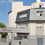 Foto Residencia Nuestra Señora de la Soledad y del Carmen 1
