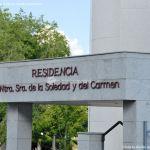 Foto Residencia Nuestra Señora de la Soledad y del Carmen 5