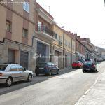 Foto Calle de la Soledad de Colmenar Viejo 2