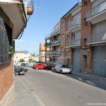 Foto Calle de la Soledad de Colmenar Viejo 4