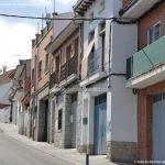 Foto Calle de la Soledad de Colmenar Viejo 5