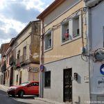 Foto Calle de la Soledad de Colmenar Viejo 6