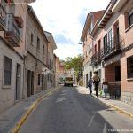 Foto Calle de la Soledad de Colmenar Viejo 8