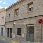 Foto Calle de la Soledad de Colmenar Viejo 9