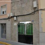 Foto Calle de la Soledad de Colmenar Viejo 10