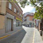 Foto Calle de la Soledad de Colmenar Viejo 11