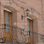 Foto Calle de la Soledad de Colmenar Viejo 12