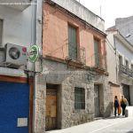 Foto Calle de la Soledad de Colmenar Viejo 13