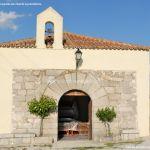Foto Ermita de Santa Ana de Colmenar Viejo 2