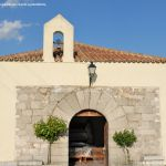 Foto Ermita de Santa Ana de Colmenar Viejo 6
