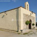 Foto Ermita de Santa Ana de Colmenar Viejo 11