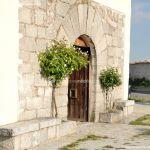 Foto Ermita de Santa Ana de Colmenar Viejo 12