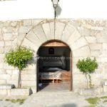 Foto Ermita de Santa Ana de Colmenar Viejo 15