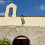 Foto Ermita de Santa Ana de Colmenar Viejo 19