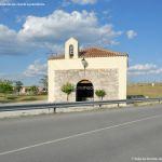 Foto Ermita de Santa Ana de Colmenar Viejo 20