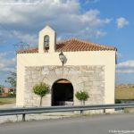 Foto Ermita de Santa Ana de Colmenar Viejo 21