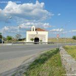 Foto Ermita de Santa Ana de Colmenar Viejo 22
