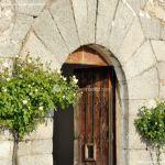 Foto Ermita de Santa Ana de Colmenar Viejo 29