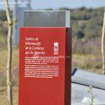 Foto Centro de Información de la Comarca del río Alberche 1