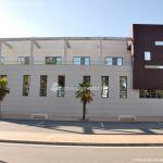 Foto Centro de Salud de Navas del Rey 3
