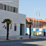 Foto Centro de Salud de Navas del Rey 4