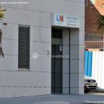 Foto Centro de Salud de Navas del Rey 5