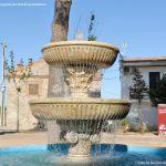 Foto Fuente Plaza de San Eugenio 3