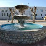 Foto Fuente Plaza de San Eugenio 5