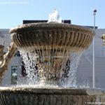 Foto Fuente Plaza de San Eugenio 6