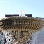 Foto Fuente Plaza de San Eugenio 7